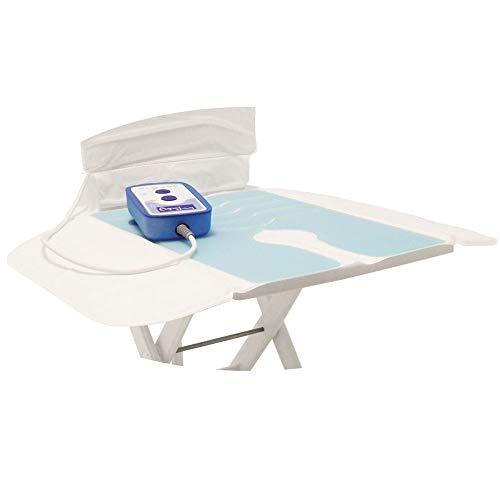 Drive Medical Sitzbezug Gel-Type für Badewannenlift Aquajoy