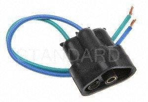 Standard Motor Products HP4380 handypack Voltage Regulator Connector