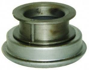 SKF Today's only N1705 Sales of SALE items from new works Ball Bearings Clutch Unit Release