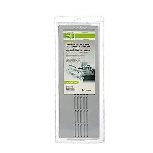 Electrolux -   9029792398