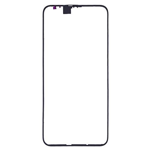 LENASH LCD Marco Frontal de la Carcasa del Bisel Titular for Huawei Honor 10 Lite Q Flex Cable