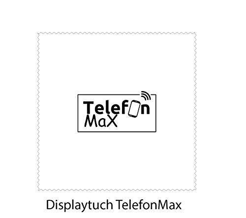 2X Original Huawei Schnell-Ladekabel Datenkabel PowerCharge HL1121 Typ-C 2 Ampere hfür Huawei Mate 20/20 Pro/Mate 10/P20/ P20 Pro/P20 Lite/P10/P10 Plus/ P9/ P9 Plus/Honor 10 8 - 2