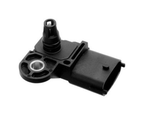 Standard 16869 Intermotor Sensor, Saugrohrdruck