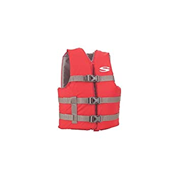 youth lifevest
