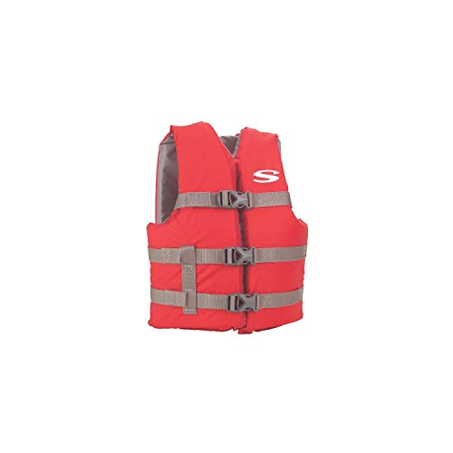 Stearns Youth Classic Series Life Vest