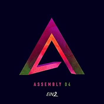 Assembly 04