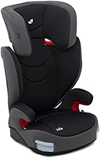 Joie Trillo Car Seat, Ember