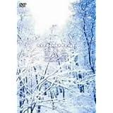virtual trip 雪景色 snow scenery トールパッケージ化&低価格化 [DVD]