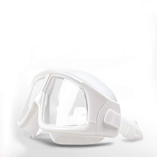 XGNA Gafas Protectoras Totalmente Cerradas