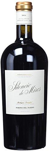Mironia Vino Crianza - 750 ml