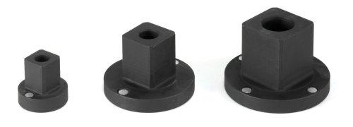1000 rpm adapter - 2