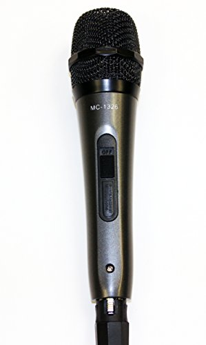 Mediasonic Professional Dynamic Microphone