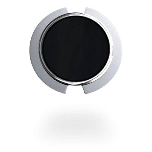 Collaterals Europe Bijoux de Veste Black Onyx