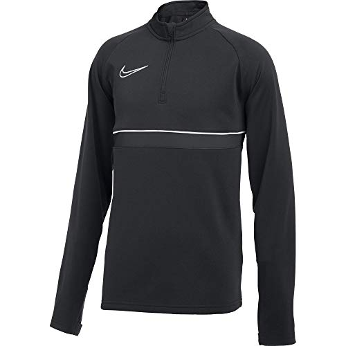 Nike T-shirt à...