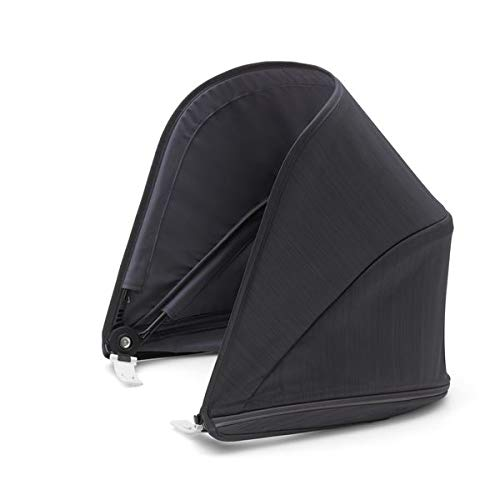 Bugaboo Bee⁵ Capote Extensible Stellar