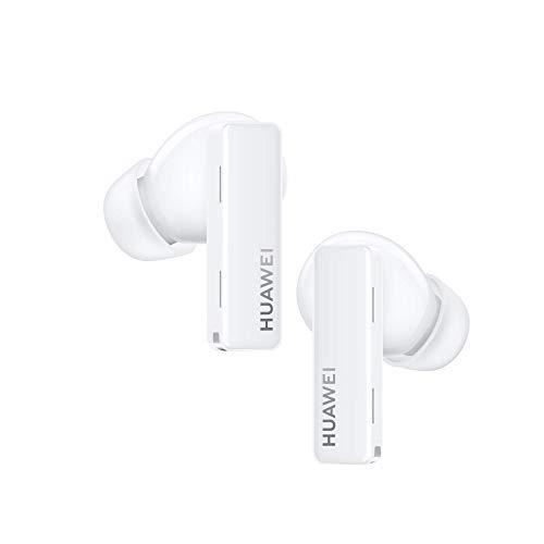 Auriculares Huawei marca HUAWEI