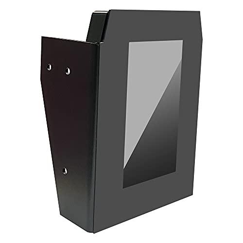 Creality 4,3-Zoll-HD-Touchscreen-Upgrade LCD-Bildschirm-Controller-Controller-Modul mit Kabel f¨¹r Ender 3 / Ender 3S / Ender 3 Pro/Ender 3 V2 3D-Drucker mit V4.2.2 / V4.2.7 Motherboard