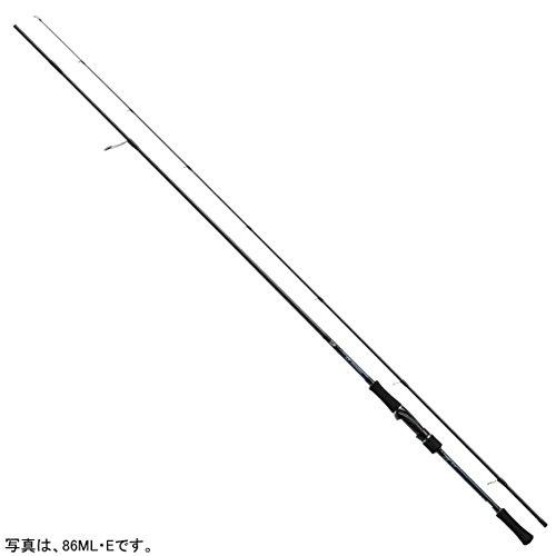 ダイワ エメラルダスMX 86M・E