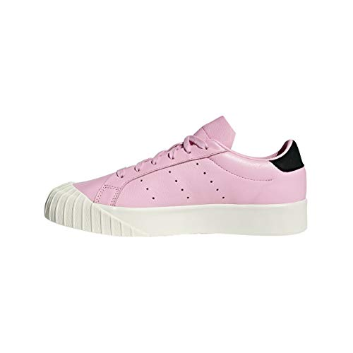 ADIDAS CQ2044 Sneakers Mujer