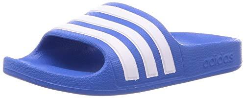 Adidas Tensaur K, Zapatillas Correr Unisex Niños