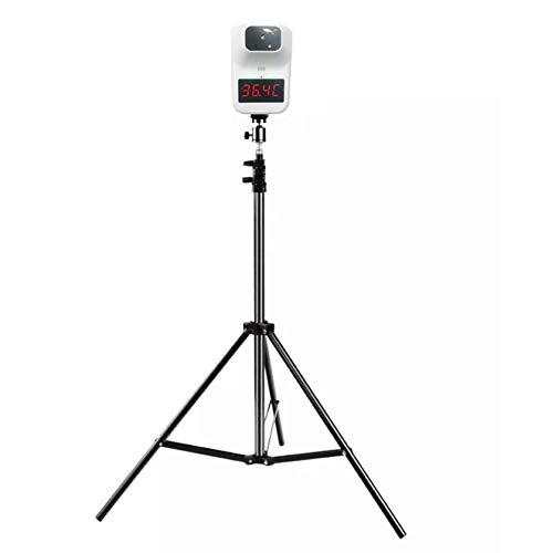 New! Infrared Wall Mount Thermometer-Tripod (Only) Suitable for K3s, K3...