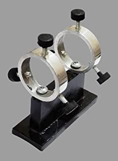 Anand traders telescope finder scope mount,suitable for any tube size