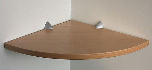 Wandboard Klarglas Wandprofil