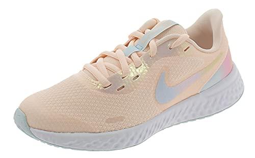 Nike Revolution 5 Damen PINK Sportschuhe CZ6206800