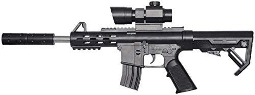 Best black toy gun in india