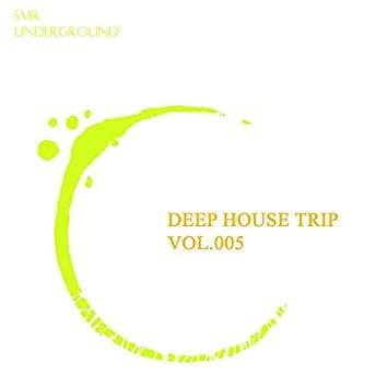 Deep Trip Vol.V