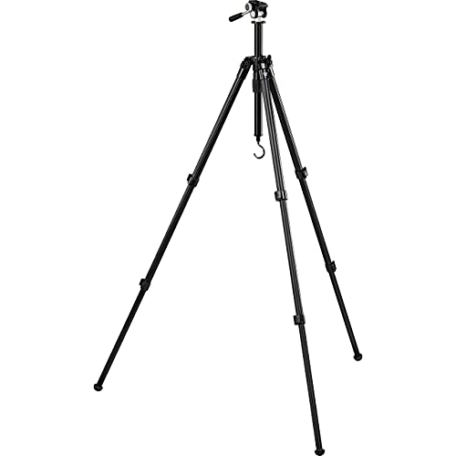 Vortex Optics High Country II Tripod Kit