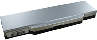 Akku f r MEDION MIM2030  Hohe Leistung  11 1V  6600mAh  Li-Ionen