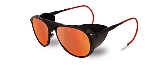 Vuarnet Sonnenbrillen VL 1315 0012