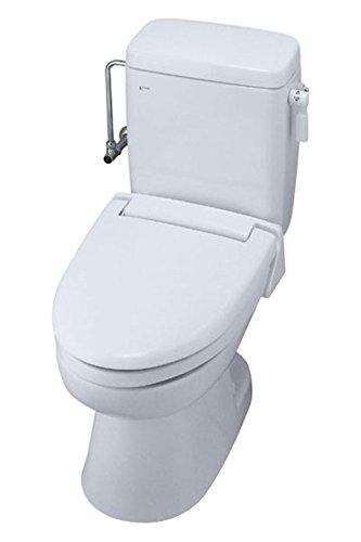 LIXIL(リクシル) INAX 簡易水洗便器 トイレーナR 【タンクのみ】(手洗なし) ブルーグレー TWT-3A/BB7