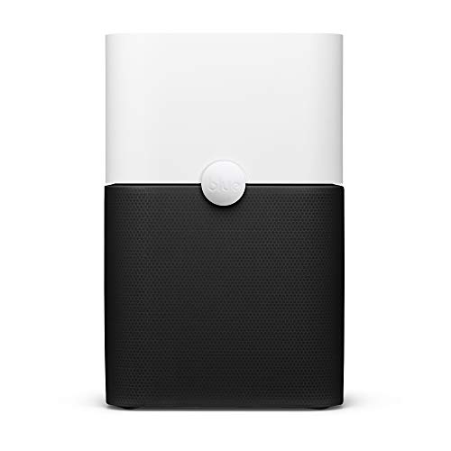 Blueair 211+ Air Purifier 3 Stage