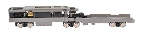 TomyTEC 264484 – Accessoires – motorisé Châssis, TM de tr03 pour Trams