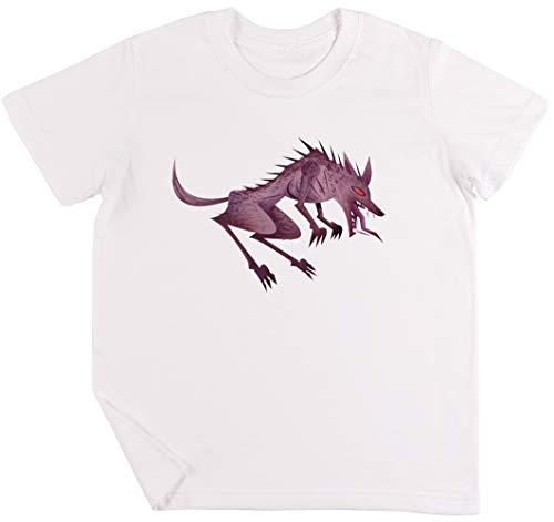 Si /'folk Uomini Manica Lunga T-shirt Nuovewellcoda