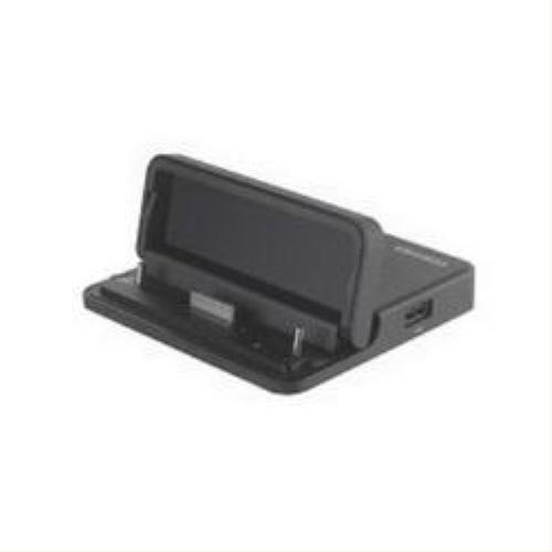 Toshiba PA5105E-1PRP - Base de conexión para Tablet (HDMI,...