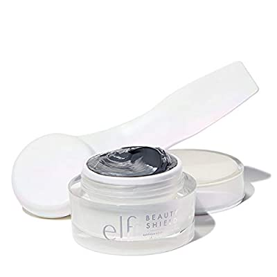 E.L.F. Cosmetics, Beauty Shield Recharging Magnetic Mask Kit, 1.76 oz (50 g)