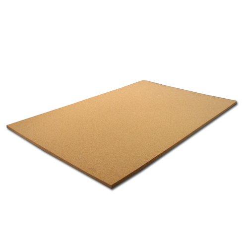Cork Sheet: 24