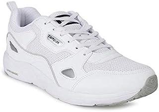Campus Men's Wisdom Running Shoes