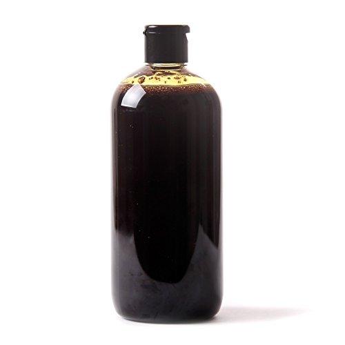 Mystic Moments, Olio Vettore di Semi di Zucca – 500 ml – 100% Puro