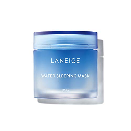 Laneige Water Sleeping Mask Original 70 ml