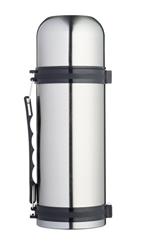 Kitchen Craft Master Class - Thermos in Acciaio, 1,5 l
