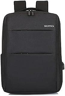 Men Multifunction Anti Theft Computer Backpack Laptop Usb Charging Backpacks Schoolbag Business Travel Bags for men