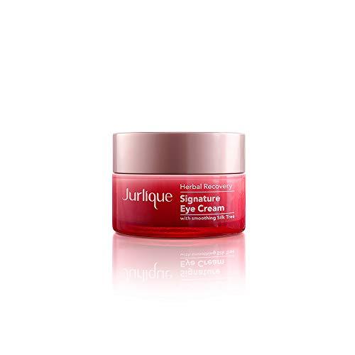 Jurlique Jurlique Herbal Recovery Signature Eye Cream, 0.5 oz