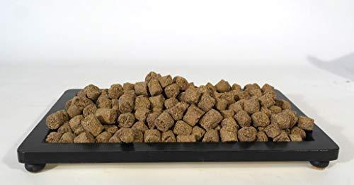 Abono orgánico sólido Hanagokoro para bonsai 500 gr.
