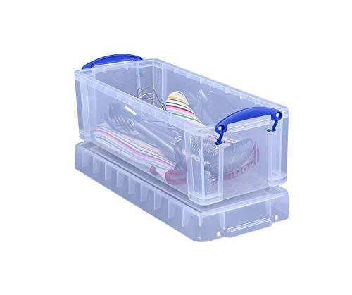 Really Useful Box 6,5C Aufbewahrungsbox