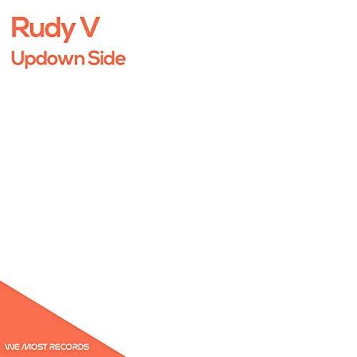 Rudy V