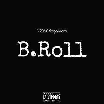 B.roll